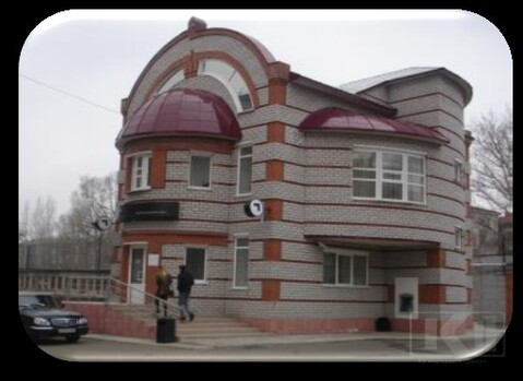 Продается осз. , Безрукавка, улица Ленина 46