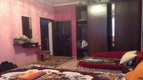 Продается 2-комнатная квартира на 1-м этаже в 3-этажном пеноблочном но - Фото 5