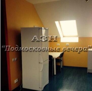 Ленинградское ш. 8 км от МКАД, Химки, Дом 140 кв. м - Фото 5