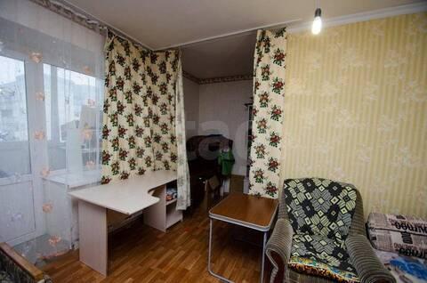 Продам 2-комн. кв. 68 кв.м. Белгород, Есенина - Фото 2
