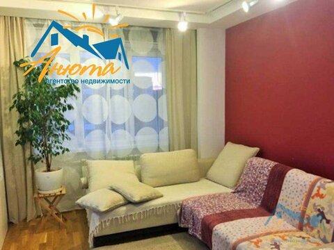 1 комнатная квартира Обнинск Шацкого 9 - Фото 1
