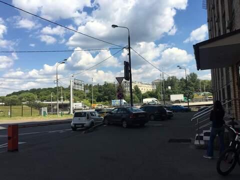 Офис 611 кв. м, м. Бауманская, Арендные Каникулы! - Фото 2