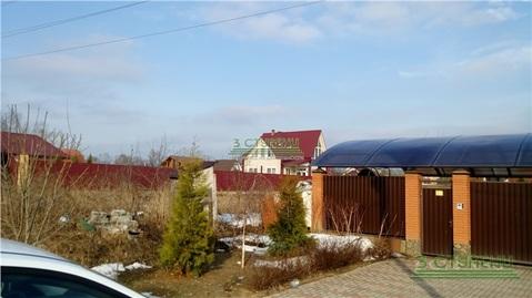 Продажа участка, Жостово, Мытищинский район, Дивная улица - Фото 5