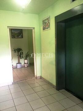 Продажа квартиры, м. Алтуфьево, 9-я Северная линия - Фото 3