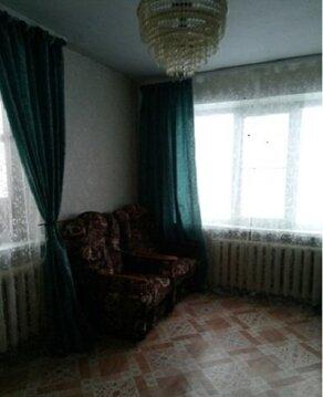 2-к.квартира - Фото 2