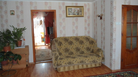 Продается 3-х комнатная квартира в г.Александров по ул.Королева - Фото 3