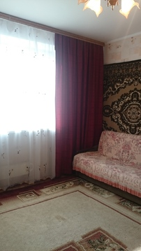 Продаю комнату с рядом с метро Алтуфьево. - Фото 3