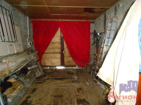 Продается дом на ул. Земляная - Фото 5