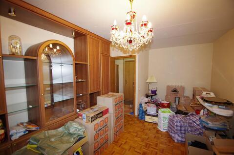 2 комнатная квартира, ул.Ангарская, д.55 - Фото 4