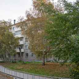 Продажа квартиры, Тюмень, Ул. Жигулевская - Фото 5