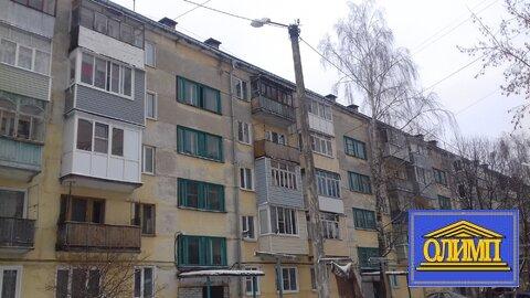 Продам 2-х к.кв. по ул. Кооперативная - Фото 1