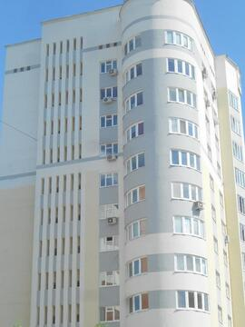 Трехкомнатная квартира на Энгельса - Фото 2