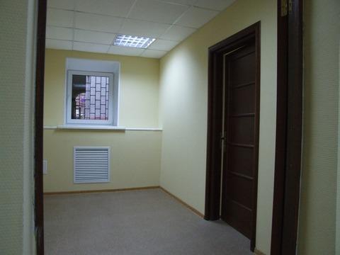 Продается помещение псн 241.3 кв.м, м.Сухаревская - Фото 3