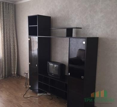 Продается 1-комнатная квартира в г. Королев ул. Ленина 17 - Фото 4