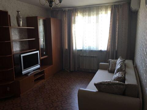 Сдается 1-ком квартира в Черемушках - Фото 1