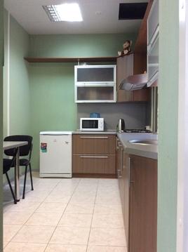 Каменноостровский проспект 12 Продажа квартиры - Фото 4