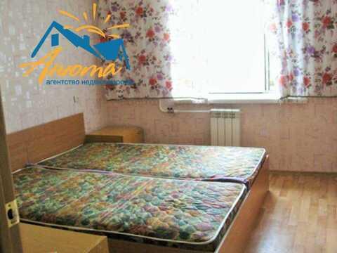 Аренда 3 комнатной квартиры в Обнинске улица Аксенова 15 - Фото 2