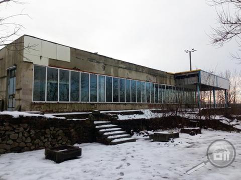 Продается туристический комплекс, с. Саловка, ул. Березовая - Фото 3