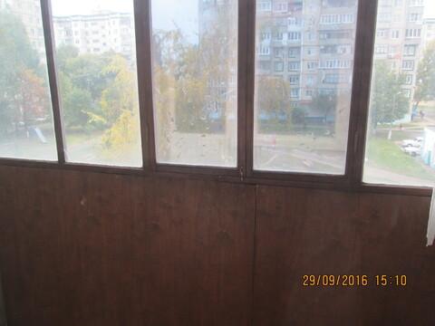 3к квартира ул.Щорса 40 - Фото 5