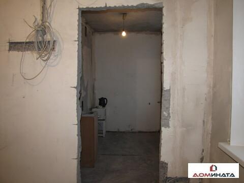 Продам 2-х комнатную кв 49 кв/м Фрунзенский р-он м.Международная - Фото 5