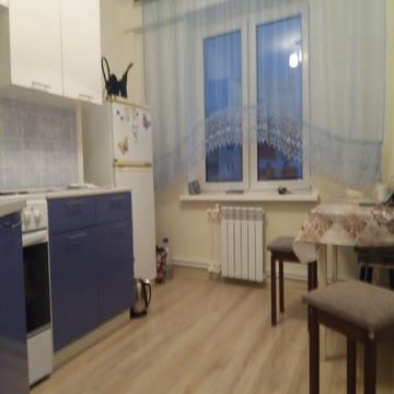 Сдам современную квартиру - Фото 3