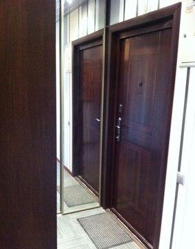 Сдам 1-комнатную квартиру в центре - Фото 2