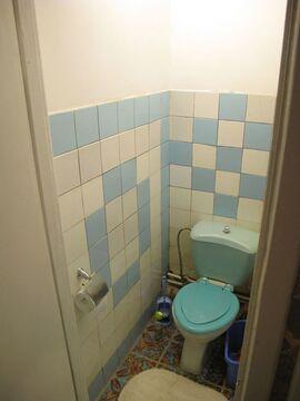 Сдам в аренду 2-комн. квартиру 37.3 м2 - Фото 5