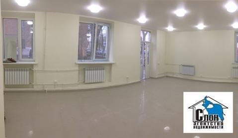 Продаю помещение 43 кв.м. на пр.Кирова,52 с отдельным входом - Фото 2