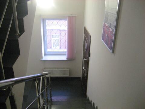 Сдам в аренду офисный блок м.Красные ворота - Фото 5