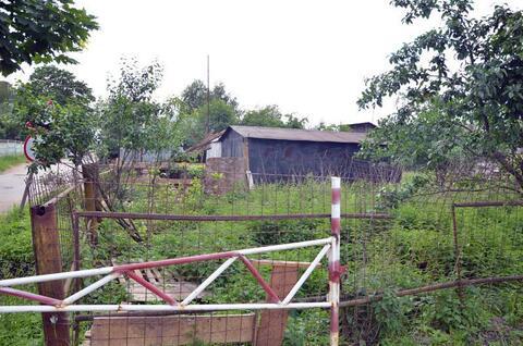 Зу 9 сот. в пригороде Одинцово - Фото 2