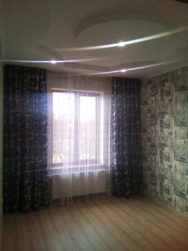 Лучшее предложение! Продажа нового дома на ул. Трубаченко! - Фото 5