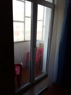Двухкомнатная квартира в центре города, сталинка, белгородского полка - Фото 2