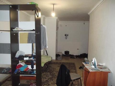 Просторная квартира под чистовую отделку - Фото 2