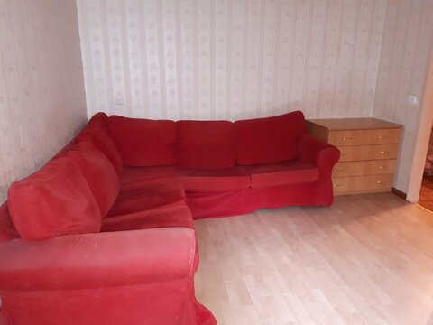 Двусторонняя квартира с тамбуром на две квартиры - Фото 4