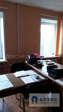 Аренда офиса 28 м2 м. Войковская в административном здании в . - Фото 3