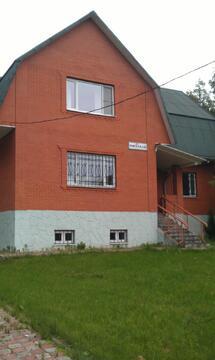 Продается жилой дом в Дедовске. - Фото 2