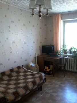 Продается 3-комнатная квартира н улице Ольговской - Фото 5