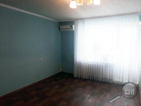 Продается 1-комнатная квартира, ул. Антонова - Фото 5