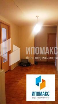 Продается 3_ая квартира в пгт Калининец - Фото 4