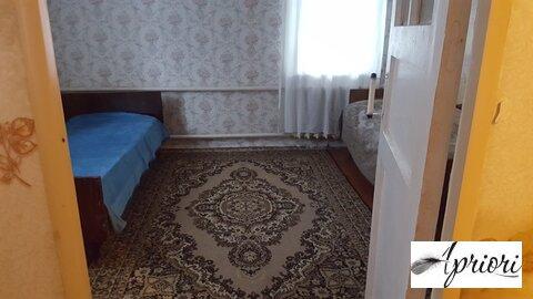 Сдается дом г. Ивантеевка (у жд станции Детская) - Фото 4