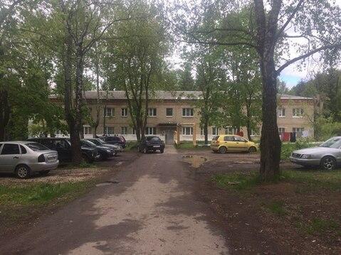 Отличная 1 комн.кв.в 7 км от г.Сергиев Посада - Фото 1