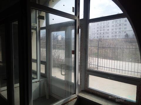 Продажа нежилого помещения 431 м.кв, Античный пр-т, 18 в Севастополе. - Фото 5