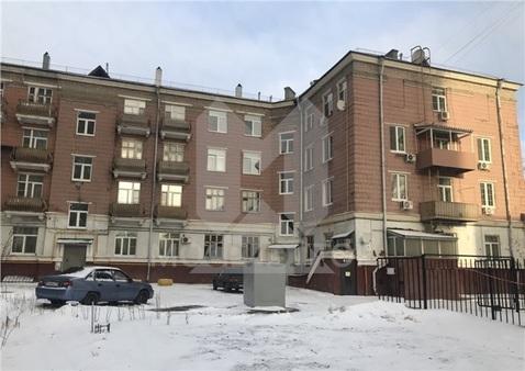 Продажа квартиры, м. вднх, 1-я Останкинская улица - Фото 1