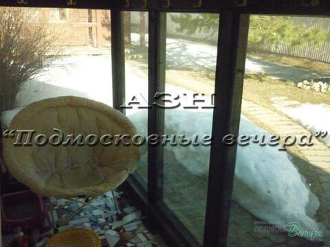 Боровское ш. 8 км от МКАД, Минвнешторга, Коттедж 150 кв. м - Фото 5