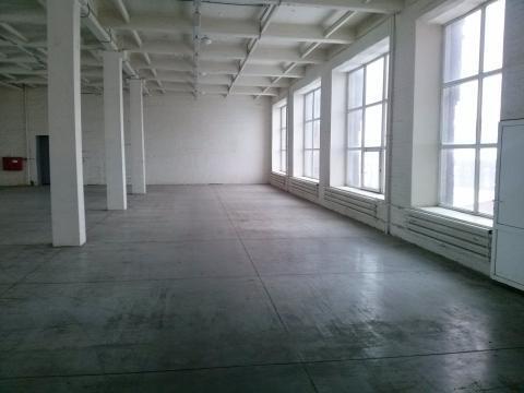 Производство/склад(1 этаж, в цену всё включено) - Фото 1