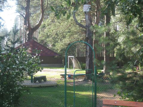 Сдается дом 400м2 в живописном месте, пос. Кузьмолово - Фото 3