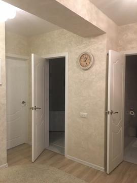 3-комн.квартира на Радищева! - Фото 3
