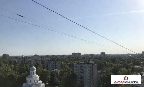 Продажа квартиры, м. Академическая, Ул. Софьи Ковалевской - Фото 1
