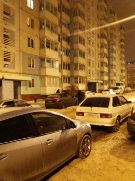 Двухкомнатная квартира на дву стороны, отличный район, свежий дом - Фото 3