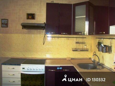 2 комнатная квартира ул. Маковского д. 12 - Фото 5